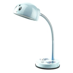 STONA LAMPA HN 2004 MT-1 SILVE