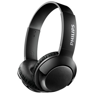 Philips SHB 3075BK