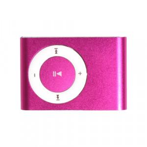 Gigatech GMP 03 pink