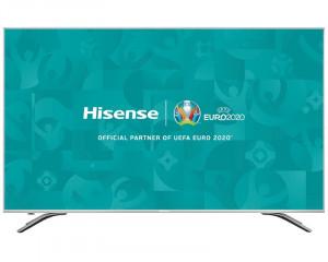 Hisense H50A6500