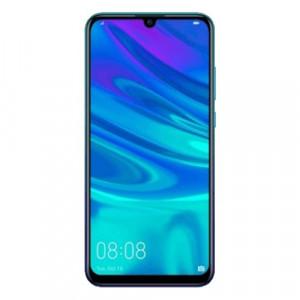 Huawei P Smart 2019 DS plava