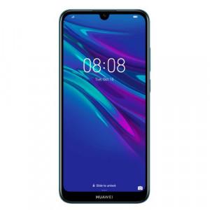 Huawei Y6 plava DS 2019