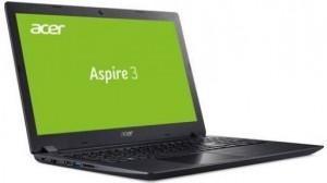 Acer A315 32 P8SP