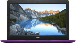 Dell 3582 NOT14915