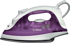 Bosch TDA 2329