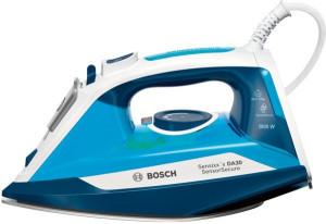 Bosch TDA 3028210