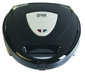 Vox SM 3228