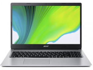 Acer A315 23 R5LK