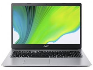 Acer A315 23G R7LR
