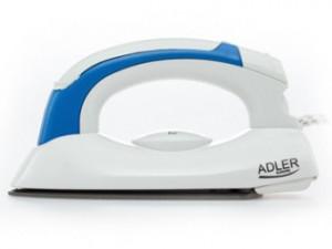 Adler AD 5015
