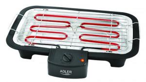 Adler AD 6601