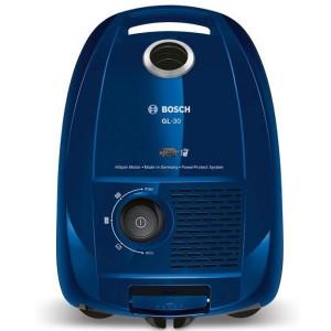 Bosch BGL 3B110