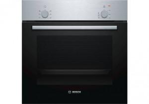 Bosch HAF010BR0