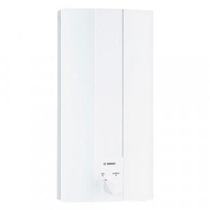 Bosch TR1100 18 B