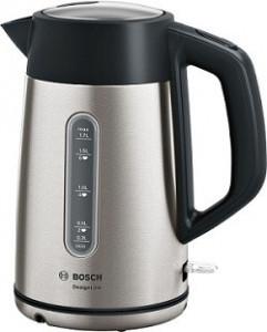 Bosch TWK 4P440