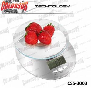 Colossus CSS 3003