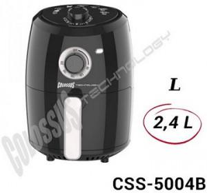 Colossus CSS 5004B