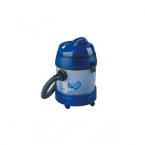 Dynamix Aqua Filter 1500