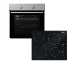 Gorenje ugradni set BASIC