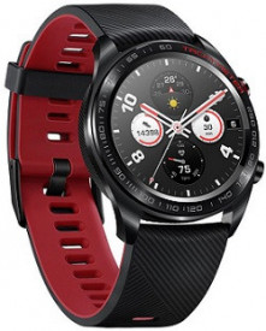 Honor Watch Magic T-B19S black