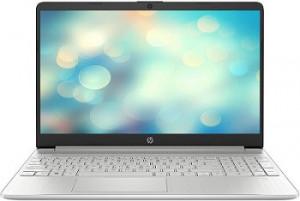 HP 15S FQ0030NM 262T7EA