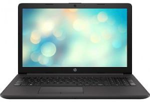 HP 250 G7 1Q2X9ES