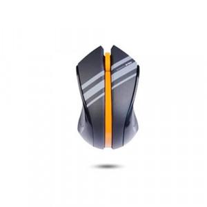 Intex IT OP106 USB
