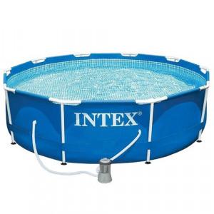 Intex Prism 305x76cm