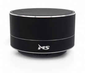 MS COSMO bluetooth