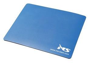 MS MP 02 blue