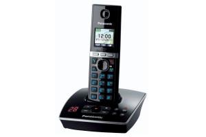 Panasonic KX TG8061FXB
