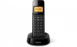 Philips D 1401B/53