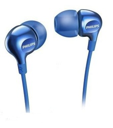 Philips SHE 3700BL