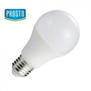 Prosto LED LS A60 CW E27/10