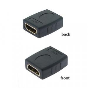 S BOX HDMI HDMI F F