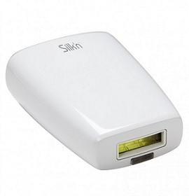 Silkn JWX20PE3001