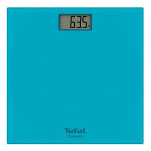 Tefal PP 1133