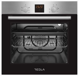 Tesla BO 700SX