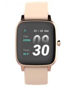 Vivax smart watch Life FIT gol