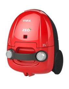 Vivax VC 702 ZEO