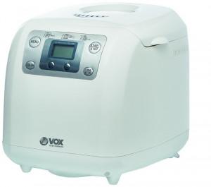 Vox BBM 1329