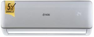 Vox IVA1 18IE