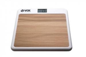 Vox PW 440