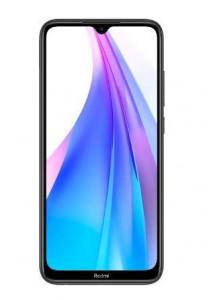 Xiaomi Redmi Note 8T 64GB sivi