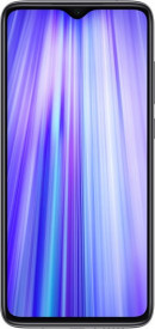 Xiaomi RedmiNote8pro128GB beli