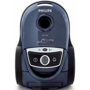 Philips FC 9170