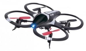DRON MS CX-50 + VGA KAMERA
