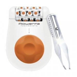 Rowenta EP 1048F0
