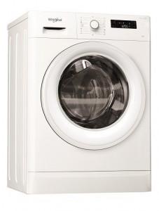 Whirlpool FWSF 61053W