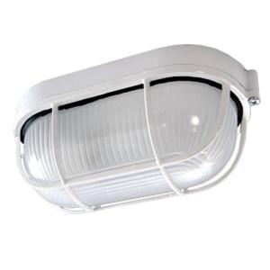 AL LAMPA FIDO BELA/IP54/E27/60